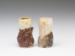 Layer Series, Shotglasses