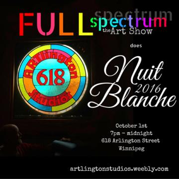 full-spectrum-does-nuit-blanche_1
