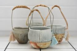 baskets - $75-$95